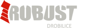logo_drobilnik_hr